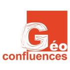 Logo Geoconfluences